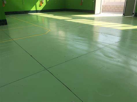 pavimento industriale stato pavimenti in resina pavimenti industriali