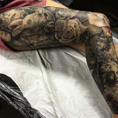 tattoo guide london a beginers guide to tattoo styles fulwood london