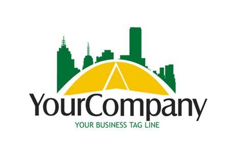 design a logo free australia download free sydney and melbourne logo design 171 logo