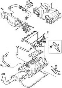 land rover freelander engine diagram land free engine