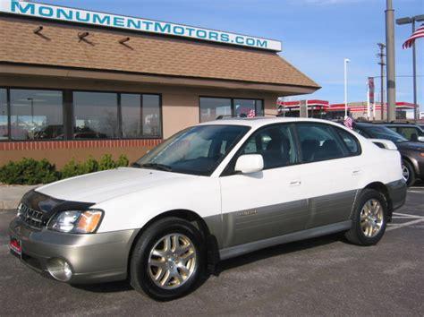 2000 Subaru Legacy Outback Limited by 2000 Subaru Outback Limited Sedan 187 Monumentmotors