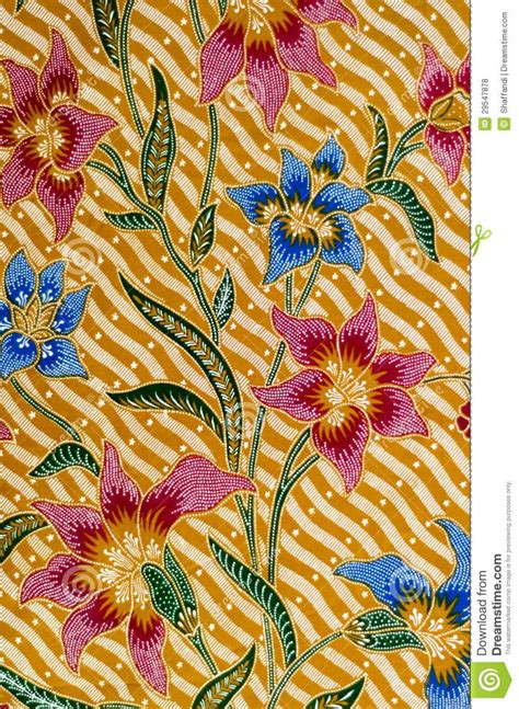 Design For Batik | 17 best images about janaka on pinterest wedding gold