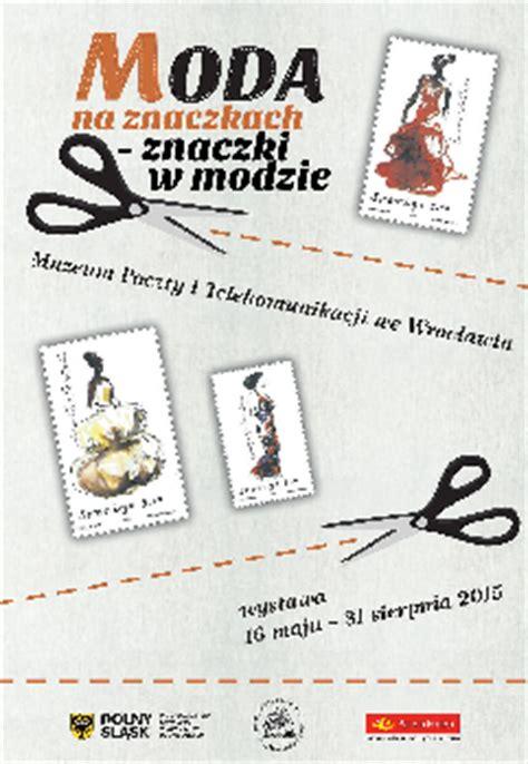 Niedziela Handlowa Czerwiec Wrocław Na Weekend 12 14 Czerwca Wydarzenia Www