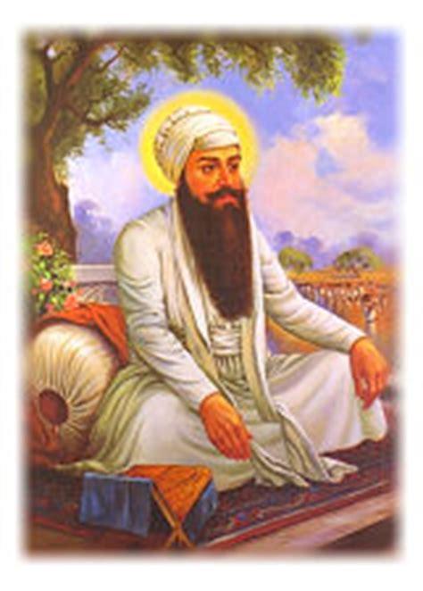 guru ram das meaning sikhism religion of the sikh