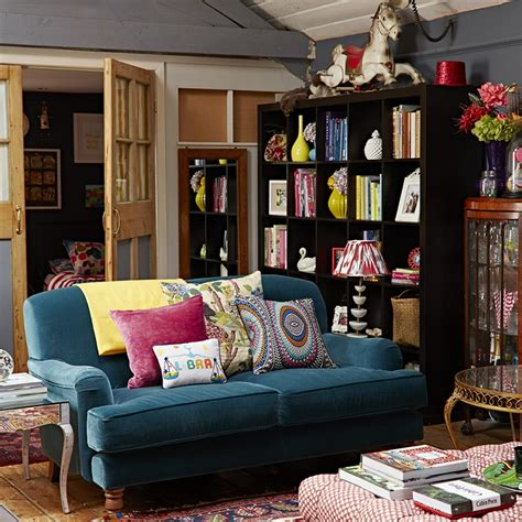 Living Room With Pictures - living rooms archives robinson