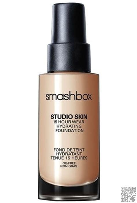 7 Best #Foundations for Dry Skin That Work like a Charm