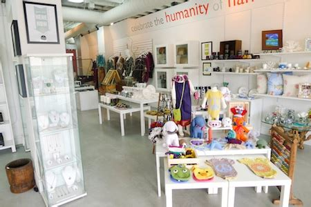 Handmade Shop - laguna local news buying locally delivers a