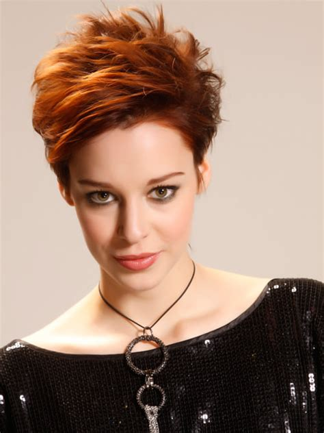 pixie haircut instructions the ultimate low maintenance guide for shorter hair
