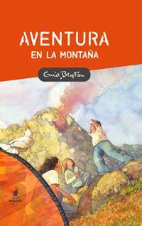 aventura en la monta 209 a blyton enid sinopsis del libro rese 241 as criticas opiniones