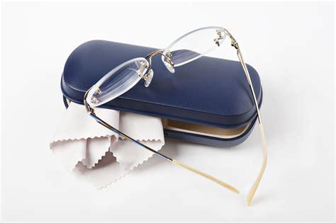Kunststoff Polieren Brille by Leder Kratzer Entfernen Reinigung Pflege Und F Rbung