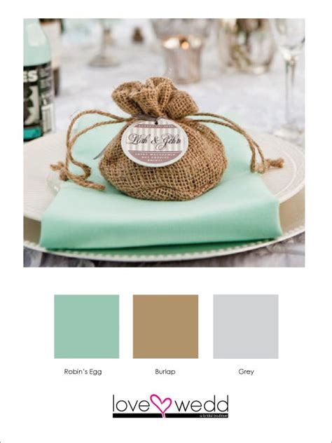 pretty color schemes pretty color scheme teal and grey color schemes