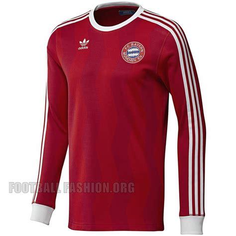 Jersey Bayern Munchen 3rd Kits Adidas Original 16 best bayern munchen images on fc bayern munich adidas and bavaria