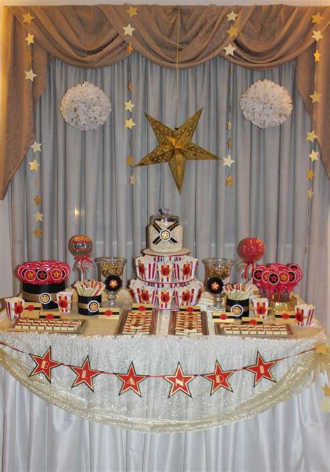 Gold And White Qui Eanera  Ee  Party Ee    Ee  Ideas Ee   Of