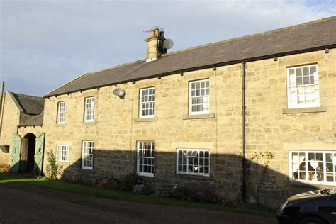 cottages to rent northumberland 2 bedroom cottage to rent in 5 chollerton farm cottages