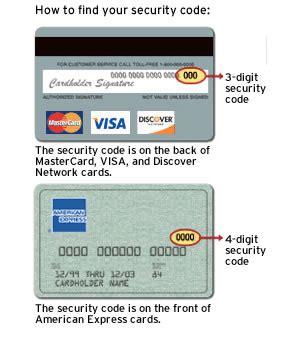 Where Is The Billing Address On A Visa Gift Card - acop medical home workshop registration form