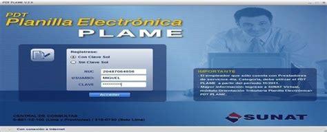 nueva versin de la planilla para determinar retenciones de ganancias nueva versi 243 n de la planilla electr 243 nica noticiero contable