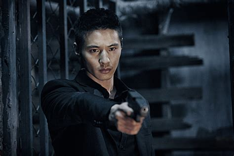 film terbaik won bin 8 reasons to watch dramafever s new action films featuring