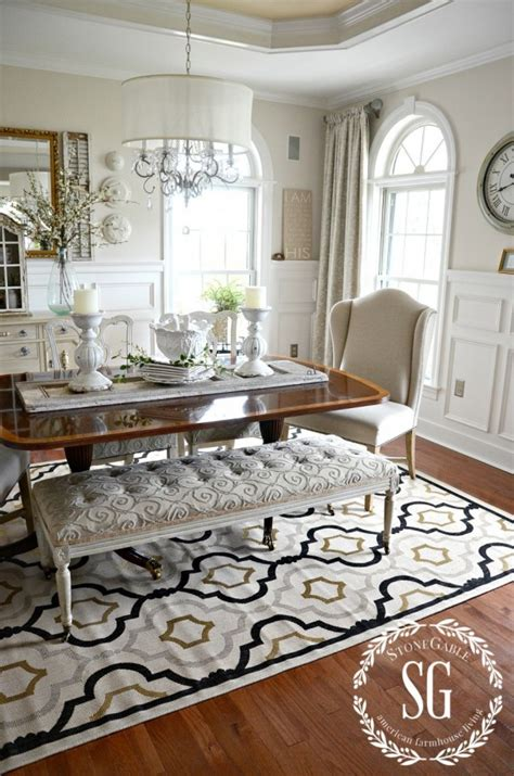 what are rugs the importance of a rug decoholic