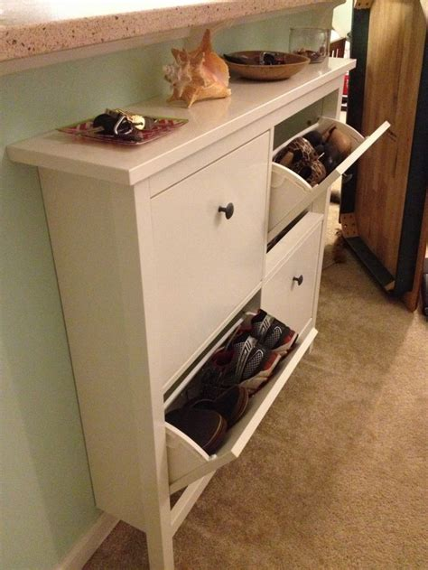 entryway backpack storage 17 best images about entryway on pinterest foyers