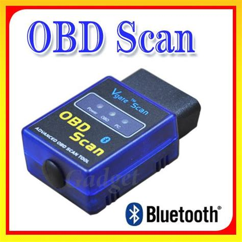 best scanning tools why you need a bluetooth obd 2 scan tool scan tool center