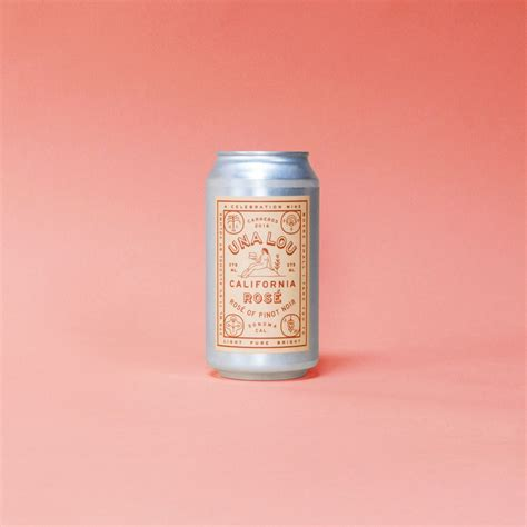 rose can this ros 233 in a can is the only summer drink you ll need