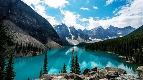 canada trip banff lake louise jasper national parks levels    hikingoc meet  hike