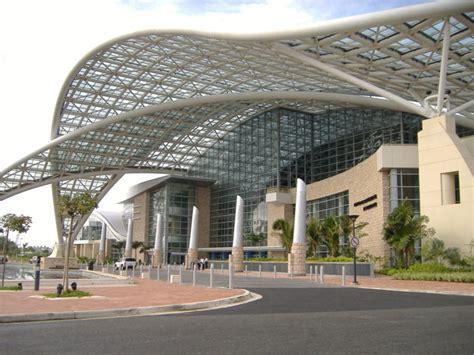 Georgia World Congress Center parque sim 243 n bol 237 var y recinto ferial de caracas e c