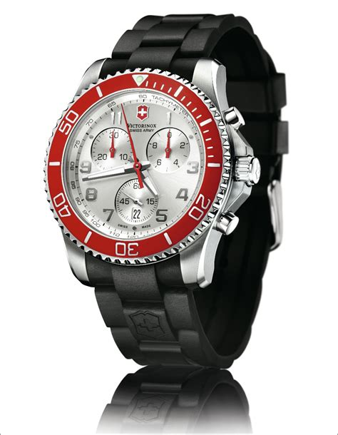2015 swiss army watches pro watches