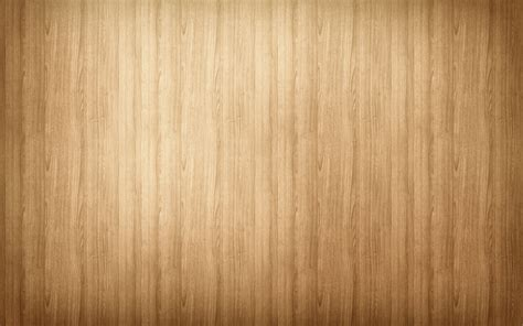 wood wallpaper best wood floor wallpaper widescreen hd 13099 wallpaper