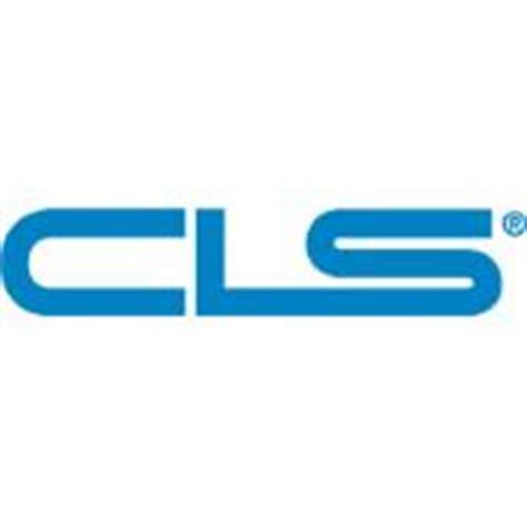 Working At Cls Bank International Glassdoor Co In