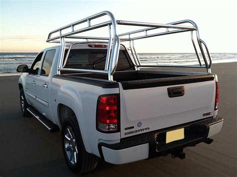 Custom Truck Racks by Truck Ladder Racks Truck Racks Ladder Racks Utility
