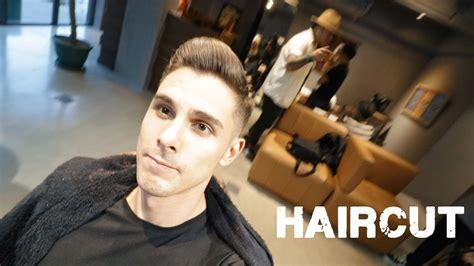 haircuts near my location haircut near my location lamidieu org