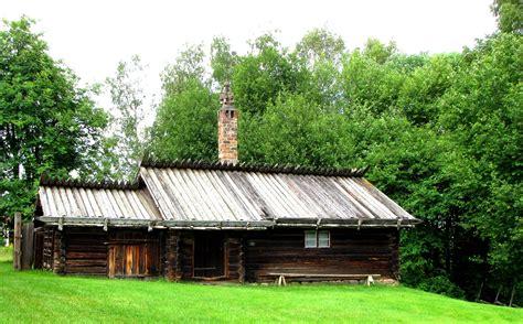 log cabin sweden zorns gammelg 229 rd mora sweden log cabin for a