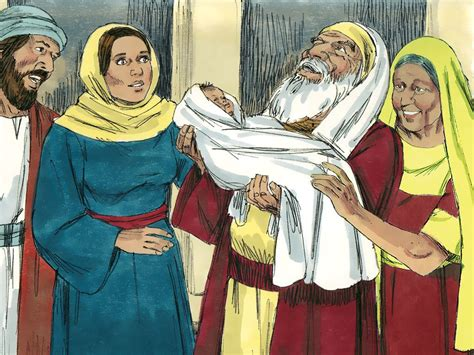 simeon from the bible with pope francis it s time to pay heed to the wisdom of