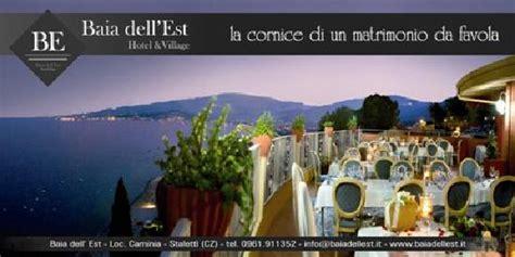 blanca caminia baia dell est hotel staletti calabria prezzi 2018 e