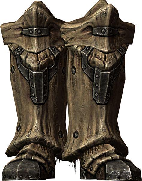 sw boat runescape dragonplate boots the elder scrolls wiki wikia