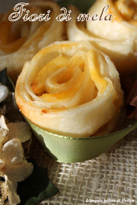 pasta di zucchero fiori passo passo fiori di mele ricetta passo passo