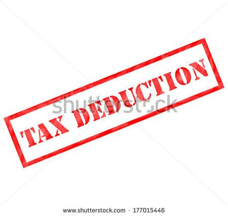 103 tax escapes books deductions stock photos images pictures