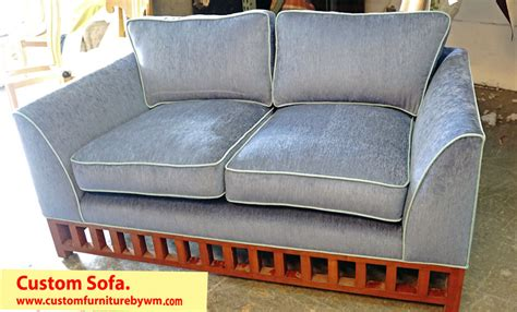 custom sofa los angeles custom sofas los angeles smileydot us