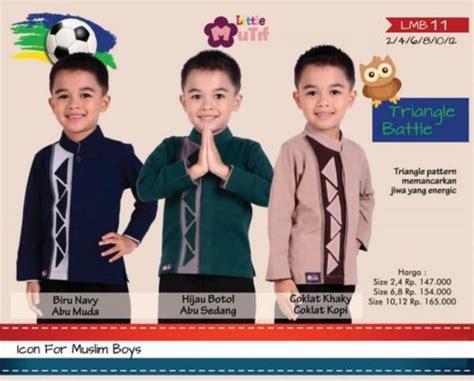 Mutif Koko Anak Lm12 Size 10 12 Mejores 43 Im 225 Genes De Baju Anak Laki Laki En