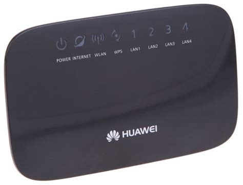 Huawei Hg231f Wireless N Router sg huawei hg231f wireless router