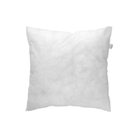 prezzi cuscini imbottitura per cuscini migliori prodotti opinioni e prezzi