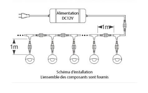 Comment Installer Des Spots Encastrables Au Plafond by Comment Installer Spot Led La R 233 Ponse Est Sur Admicile Fr