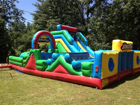 bounce house rentals ma bounce house rentals in holyoke ma