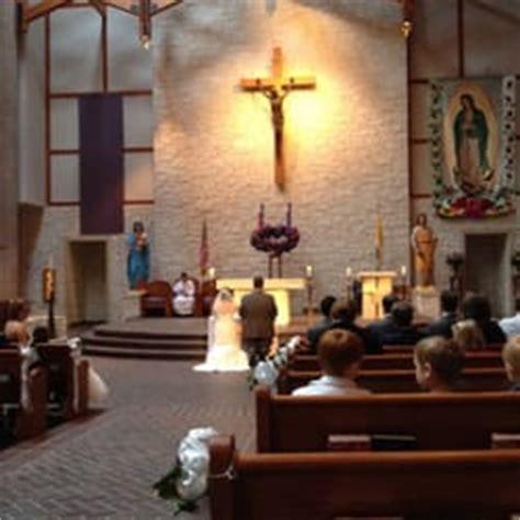Wonderful Churches In Cedar Park Tx #1: Ls.jpg