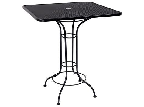 wayfair tall table ls patio bar height tables wayfair octopus table loversiq