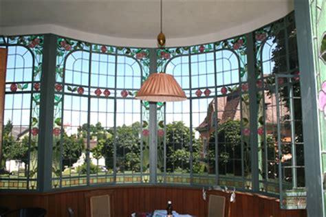 bilder wintergarten 1799 verkauf einer historischen jugenstilvilla roseneck in