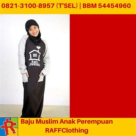 Hoodie Anak Anak I M Muslim Hitam Al Ayubi Clothing kaos anak muslim kaos muslim anak kaos anak muslim