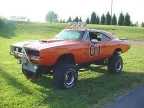1969 dodge charger 4x4 autos post