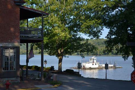 ferry boat kentucky 7 best ohio s historic schools images on pinterest